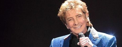 Le coming out du chanteur Barry Manilow