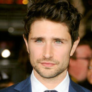 Matt Dallas fait son coming out