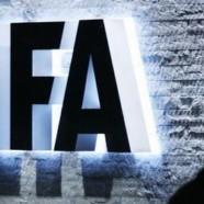 La FIFA récompense des associations luttant contre l'homophobie