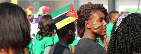 Le Mozambique dépénalise l'homosexualité