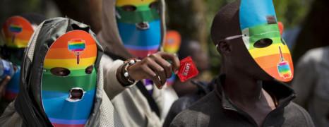 Ouganda : la Gay Pride annulée après des menaces du gouvernement