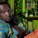 Un célèbre écrivain kenyan révèle son homosexualité