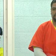 US : les parents tortionnaires condamnés à la perpétuité