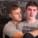 Texas : un élève exclu de son école car gay