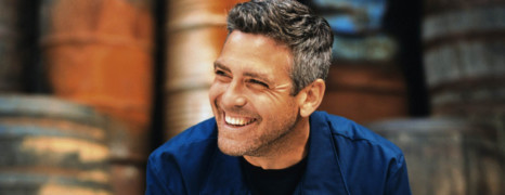 Gay ? Clooney ne dément pas !