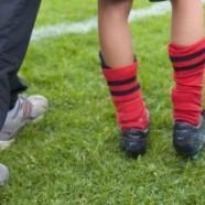 Scandale pédophile dans le foot anglais