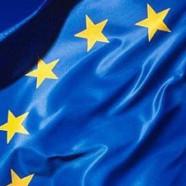 Européennes : la Manif pour tous contre le lobby gay