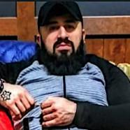 Ce Turc a kidnappé et battu un homme sourd gay