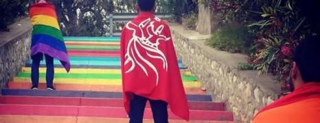 Le gouvernement tunisien interpellé sur l'homosexualité