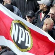 Création d'un parti gay d'extrême droite allemande