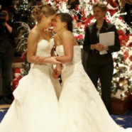 Seattle : record de mariages gays !