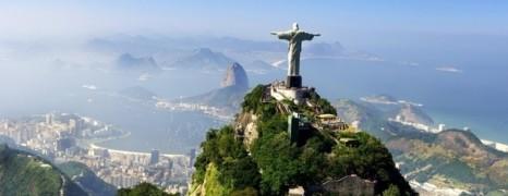 Un maire évangélique au passé homophobe à Rio