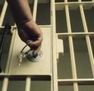 Exécuté pour un meurtre lié à une phobie gay