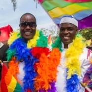 La police ougandaise interdit un festival de films LGBT