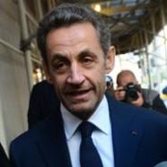 Soutien mariage gay : Sarkozy piégé !