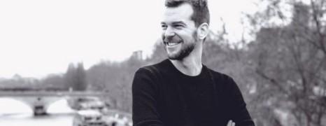 Un français reçoit le prix européen de lutte contre l'homophobie
