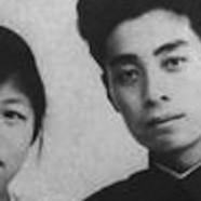 L'ancien 1er ministre chinois Zhou Enlai gay ?