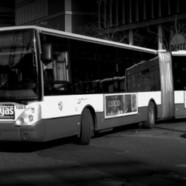 Le couple va porter plainte contre la RATP