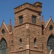US : l'Eglise presbytérienne autorise le mariage homo