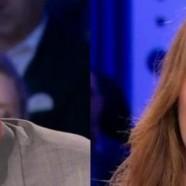 Accusé d'homophobie, Jean-Claude Van Damme répond