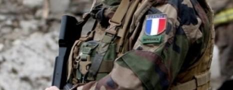 Des cas de violences sexuelles recensés dans l'armée