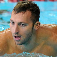 Le coming out de Ian Thorpe
