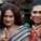 Pakistan : une femme transgenre sauvagement tuée