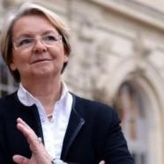 Refus d'un mariage gay : une maire relaxée