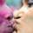 Journée mondiale du souvenir transgenre
