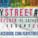 La 11e édition de la Gay Street Liège ce samedi