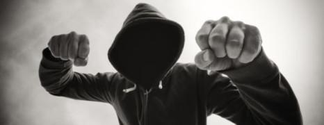 Cap Corse : 2 mineurs mis en examen pour l'agression homophobe