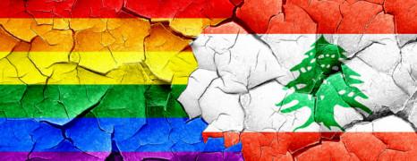 Liban : une émission TV donne la parole à des lesbiennes