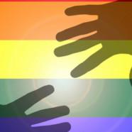 En Tchétchénie, un homosexuel est un criminel