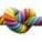 Le mariage gay légalisé dans 28 pays