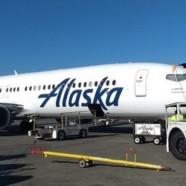 Un couple gay prié de céder leurs places d'avion à un couple hétérosexuel