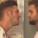 Un couple gay andalou fait le buzz sur Facebook