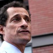 Nouveau scandale sexuel pour Anthony Weiner