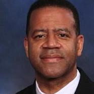 Le chef des pompiers d'Atlanta congédié après des propos homophobes