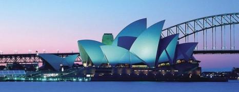 Le Sénat australien rejette un projet de référendum sur le mariage gay