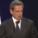 Sarkozy : la grimace qui fait polémique