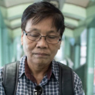 Un pasteur philippin défend le mariage gay devant la justice