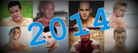 BO MEC de l'année 2014
