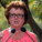 Christine Boutin quitte (presque) la politique !
