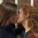JO : le baiser lesbien qui fait polémique