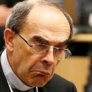 Le procès du cardinal Barbarin reporté à janvier 2019