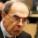 Le cardinal français Barbarin fixé sur son sort judiciaire jeudi