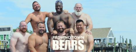 Un docu sur la Provincetown Bear Week