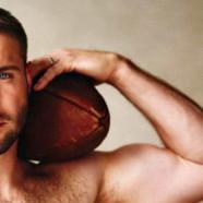 Top 5 des sportifs les plus gay-friendly