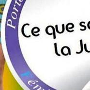 Nantes : les lycéens en jupe vendredi !