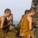 Premier mariage gay bouddhiste à Taïwan